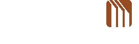evoba_acp-logo